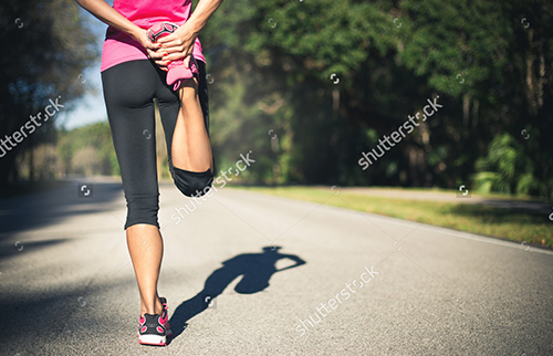 Run Better